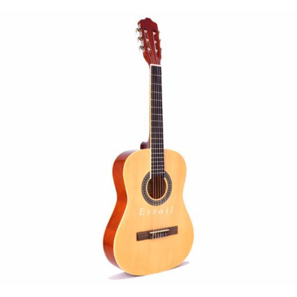 Đàn guitar classic 3/4 Vines