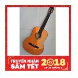 Bán Đan Guitar Classic Kbd 9A30 Oem