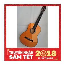 Giá Bán Đan Guitar Classic Kbd 9A30 Tốt Nhất