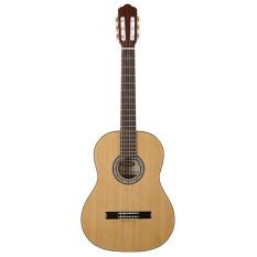 Offer Khuyến Mãi Đàn Guitar Classic Stagg C547 N (Gỗ)