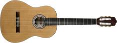 Mã Giảm Giá tại Lazada cho Đàn Guitar Classic Stagg C548 N (Gỗ)