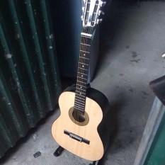 Giảm Giá Khi Mua cho Đàn Guitar S45 Cho Người Mới Bắt đầu Tập Chơi