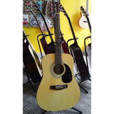 Giá Bán Đan Guitar Suzuki Sdg6 Suzuki Trực Tuyến