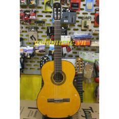 Chiết Khấu Sản Phẩm Đan Guitar Takamine Gc1 Nat