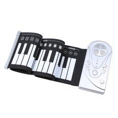 Bán Đan Keyboard Piano 49 Phim Model Ichibai Mới