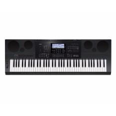 Deal Giảm Giá Đàn Organ Casio WK-7600 (Highgrade Keyboard)