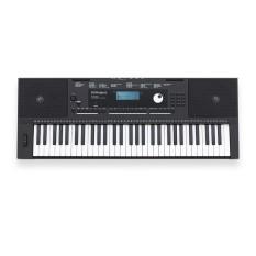 Mã Khuyến Mại tại Lazada cho Đàn Organ Roland E-X20