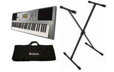Giá Bán Đan Organ Yamaha E353 Chan Đan Organ Đơn Yamaha Bao Đan Organ Yamaha Nguyên