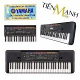 Mua Đan Organ Yamaha Psr E263 Hang Phan Phối Chinh Thức Keyboard Psr E263 Hang Chinh Hang Co Tem Chống Hang Giả Bộ Ca Bộ Đan Nguồn Rẻ Hà Nội