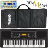 Ôn Tập Đan Organ Yamaha Psr E363 Hang Phan Phối Chinh Thức Keyboard Psr E363 Hang Chinh Hang Co Tem Chống Hang Giả Bộ Ca Bộ Đan Bao Nguồn Trong Hà Nội