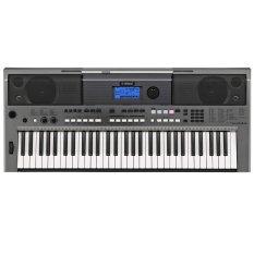 Đan Organ Yamaha Psr E443 Rẻ