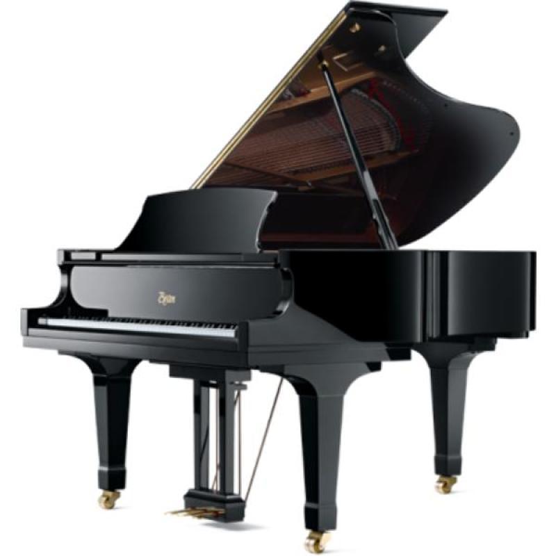 Đàn Piano Boston GP-193 PE