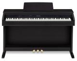 Mua Đan Piano Điện Casio Ap 260 Đen Casio