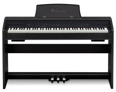 Mua Đan Piano Điện Casio Privia Px 760 Đen