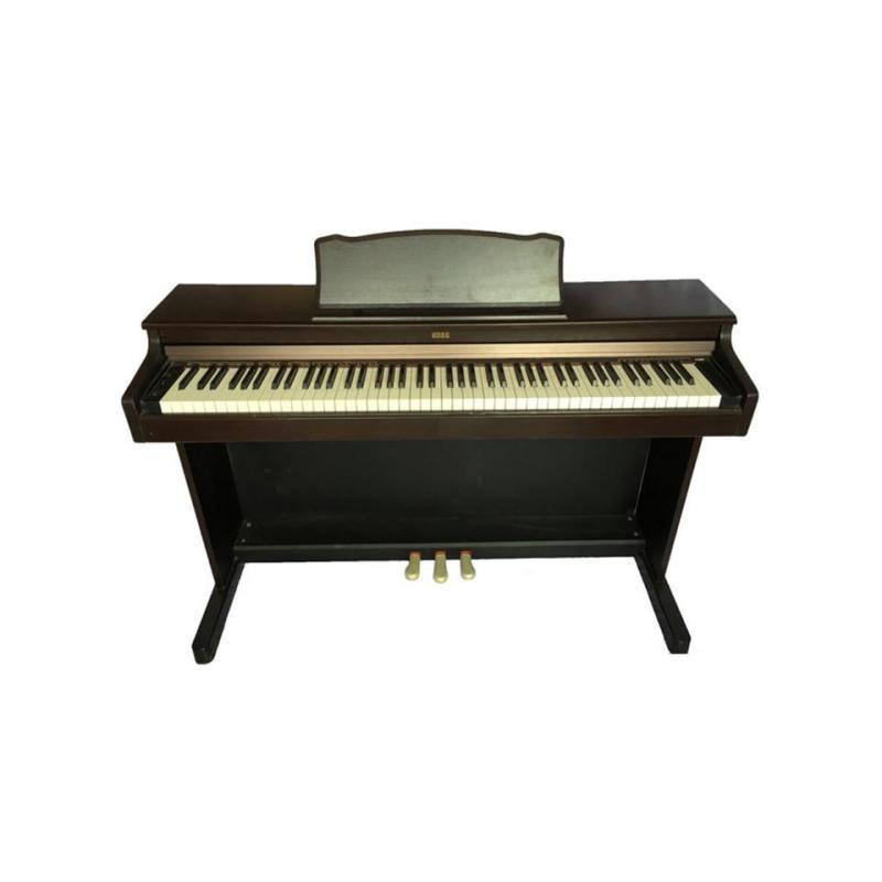 Đàn Piano Điện Korg C2200