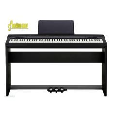 Bán Đan Piano Điện Px 160 Casio Trực Tuyến