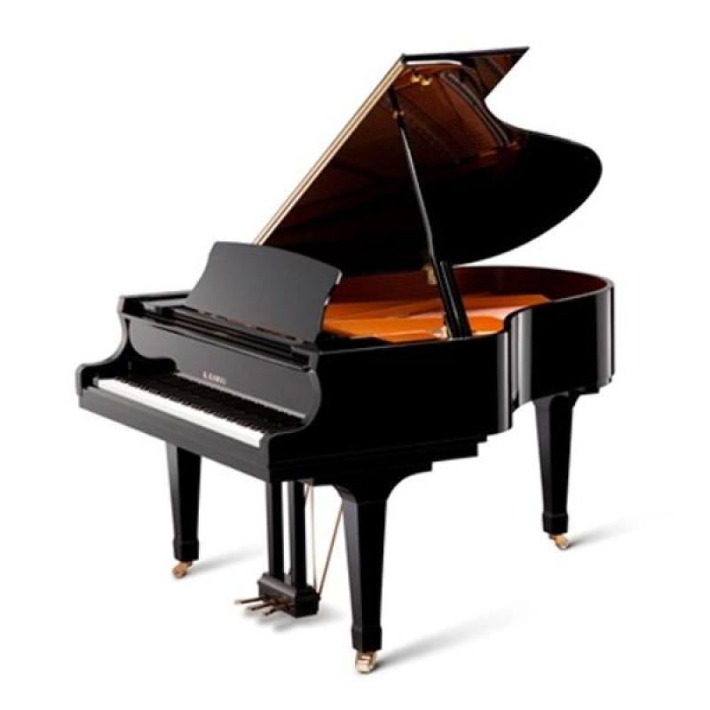 Đàn Piano Kawai GX2 M/PEP