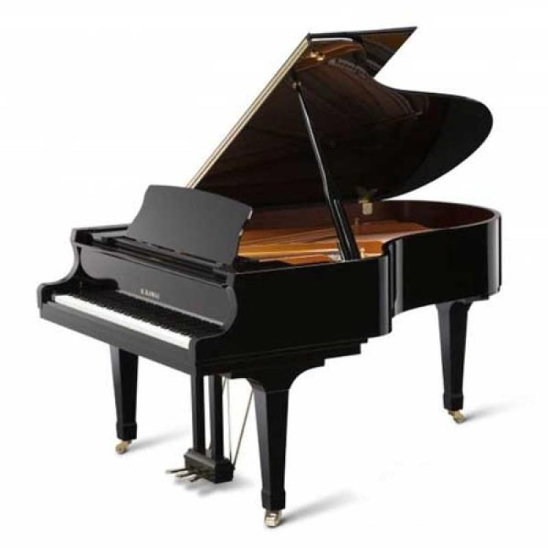 Đàn Piano Kawai GX5 M/PEP