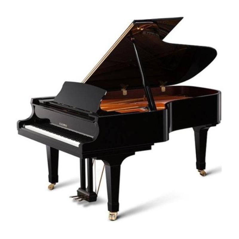 Đàn Piano Kawai GX6 M/PEP
