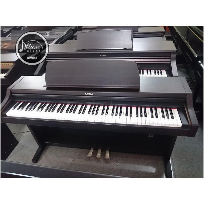 Đàn Piano KAWAI PW 750 HÃNG KAWAI 12 tháng