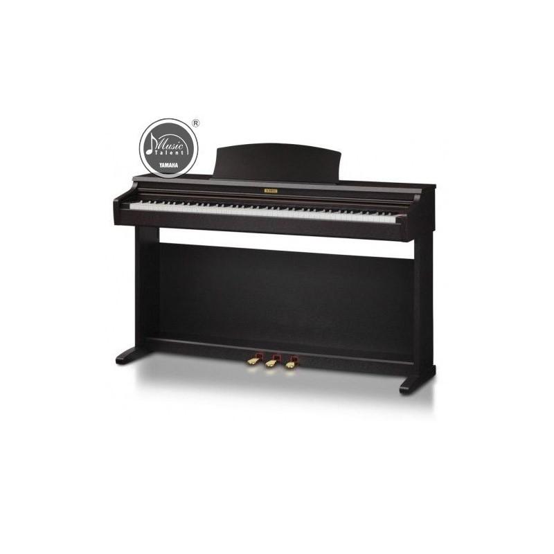 Đàn Piano KAWAI PW 810 HÃNG KAWAI 12 tháng