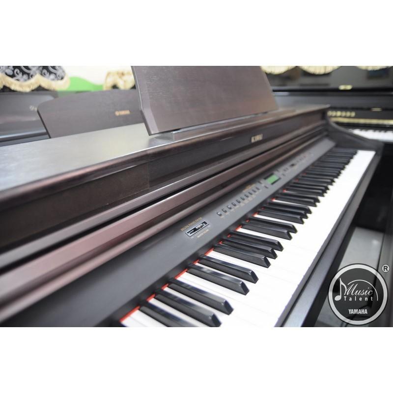 Đàn Piano KAWAI PW 950 HÃNG KAWAI 12 tháng