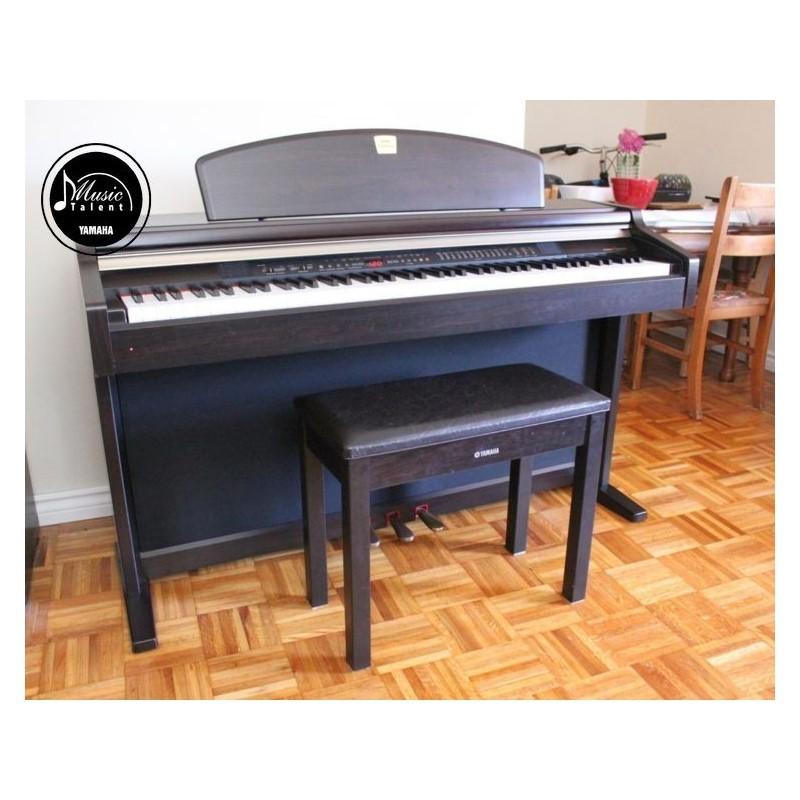 Đàn Piano Yamaha Clavinova CLP 950 HÃNG YAMAHA 12 tháng