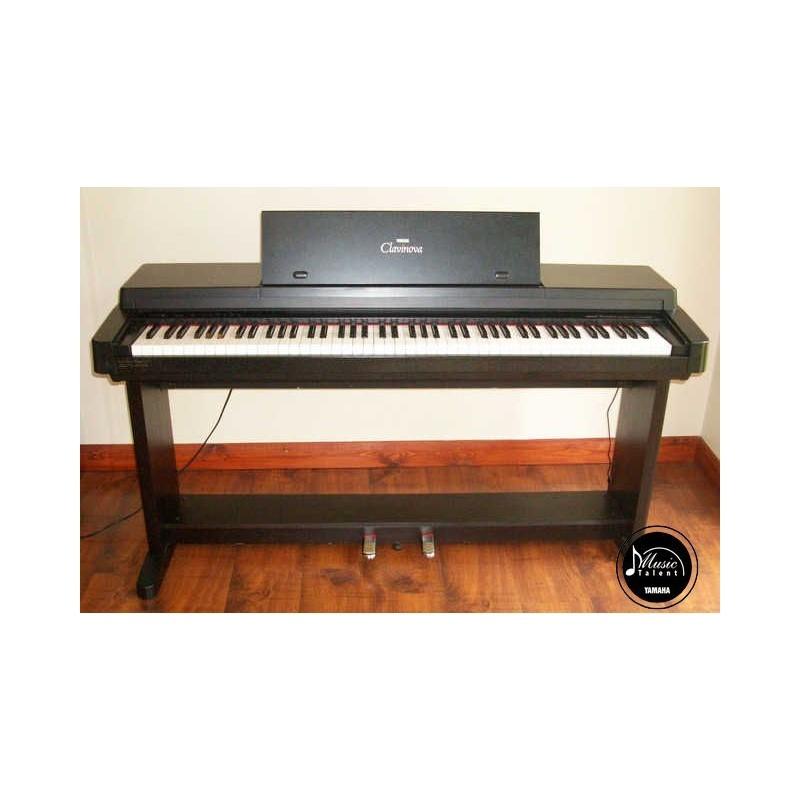Đàn piano yamaha CLP 360 HÃNG YAMAHA 12 tháng