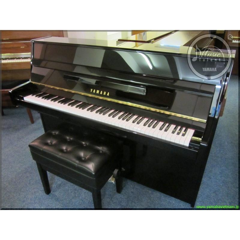 Đàn Piano Yamaha U2C HÃNG YAMAHA 5 năm