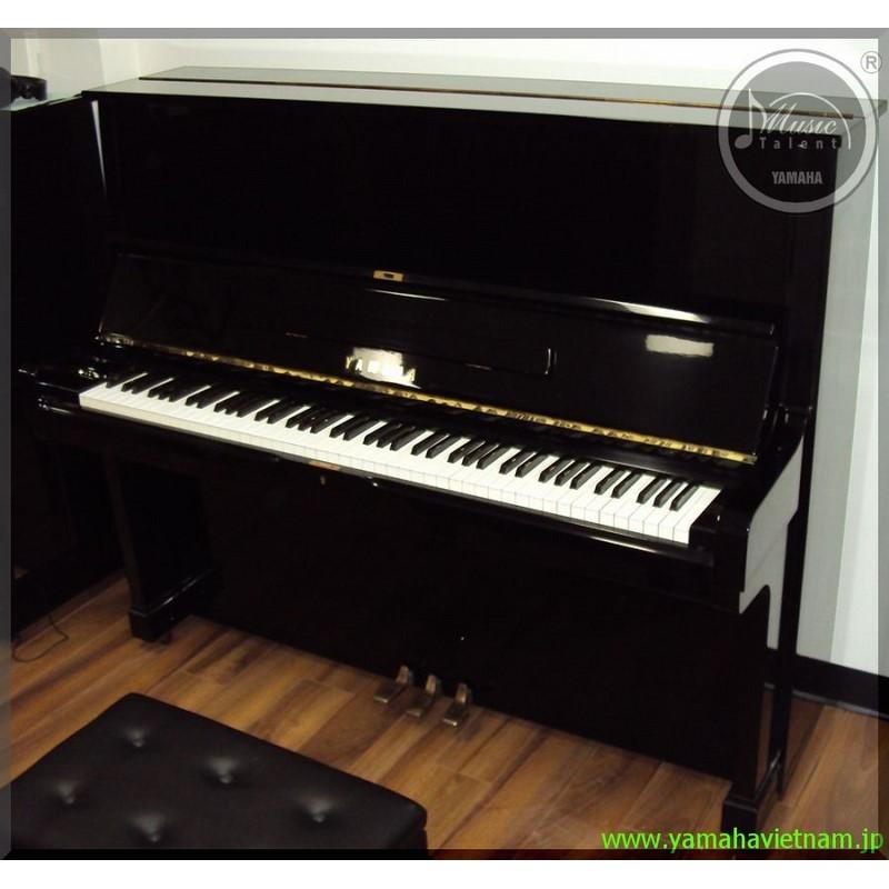 Đàn Piano Yamaha U2G HÃNG YAMAHA 5 năm