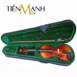 Ôn Tập Đan Violin Omebo Size 4 4 Rv 205 Hang Phan Phối Bởi Tiến Mạnh Music Vĩ Cầm Cả Bộ Đan Vi O Long Hộp Vĩ Va Rosin Mới Nhất