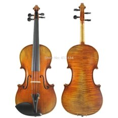 Mua Đan Violin Van Ep Mới Nhất