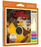 Chiết Khấu Day Đan Guitar Acoustic Alice Aw436 Alice Hồ Chí Minh