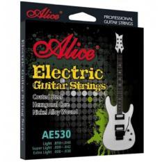 Dây đàn Guitar điện Alice AE530 Giá Giảm