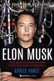 Giá Bán Elon Musk Tesla Spacex Va Sứ Mệnh Tim Kiếm Một Tương Lai Ngoai Sức Tưởng Tượng Ashlee Vance Quang Thiệu Nguyên