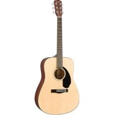 Đàn guitar aoustic FENDER DREADNOUGHT CD-60S
