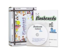 Mua Flashcard 1000 Most Common English Phrases-best Quality-DVD (08CD)