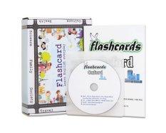 Mua Flashcard Oxford 3000 từ Tiếng Anh thông dụng nhất của Oxford kèm DVD và sách hướng dẫn (mã 07AD)