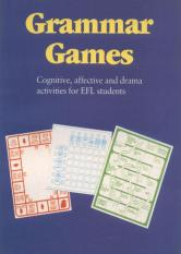Mua Grammar Games