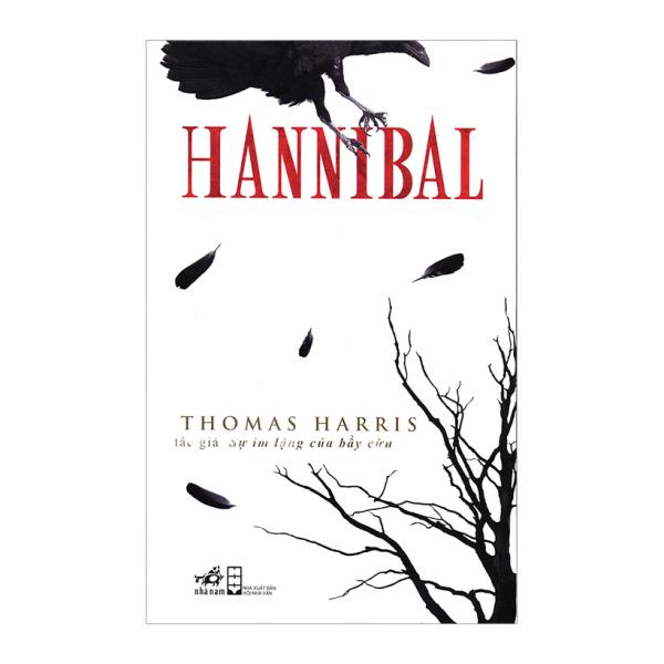Mua Hannibal