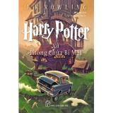 Bán Harry Potter Va Phong Chứa Bi Mật Tập 02 Tai Bản Lần Thứ 24 Trực Tuyến Hồ Chí Minh