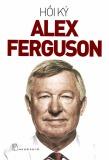 Bán Hồi Ký Alex Ferguson Oem Trong Hà Nội