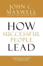 Mua How Successful People Lead Taking Your Influence To The Next Level Rẻ Vietnam