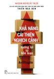 Cửa Hàng Khả Năng Cải Thiện Nghịch Cảnh Nassim Nicholas Taleb Trong Vietnam