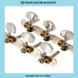 Chiết Khấu Sản Phẩm Khoa Đan Guitar Acoustic