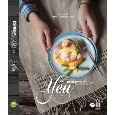 Ôn Tập Mật Ma Yeu Thương Vị Yeu 2015 Tan Viet