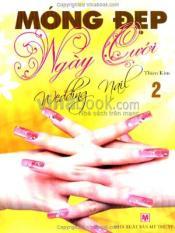 Mua Móng Đẹp Ngày Cưới - Tập 2 - Thiên Kim (O)