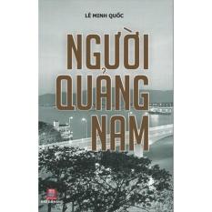 Mua Người Quảng Nam - Lê Minh Quốc