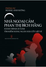 Mua Nhà Ngoại Cảm Phan Thị Bích Hằng - Hoàng Anh Sướng