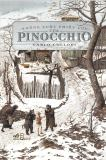 Mua Những Cuộc Phieu Lưu Của Pinochio Hà Nội